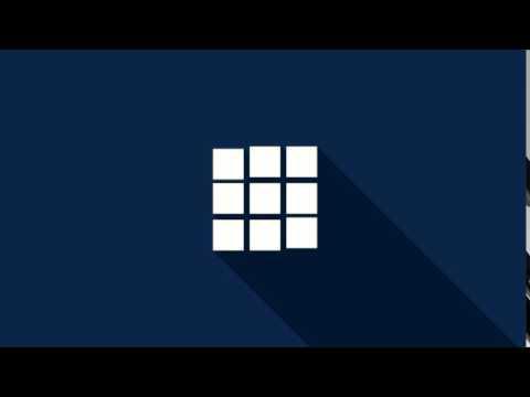 Intro 5  | Xây Dựng Hưng Yên | Doanh Nghiệp Đức Thắng