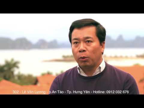 Giới Thiệu Về Gạch Ngói Hạ Long - Viglacera Hạ Long - Gạch Ngói Đông Triều - Gạch Ngói Clinker
