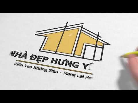 Nhà đẹp Hưng Yên.com | Thiết Kế Nhà đẹp Tại Hưng Yên