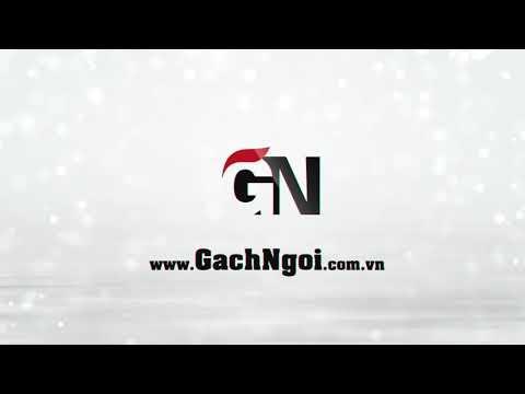 Logo Intro Gạch Ngói.com.vn |Tổng Kho Phân Phối Gạch Ngói